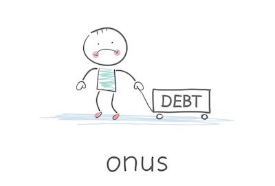 Come proteggere la propria casa dai creditori: vendita, donazione o fondo patrimoniale?