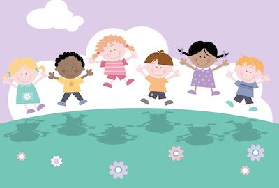 Come recuperare le spese straordinarie per i figli non versate dall'ex