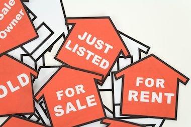 Compravendita di immobili: salva la tassazione sulla rendita catastale