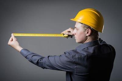 Contratti di lavoro a termine: l'impugnazione a pena di decadenza viene scardinata
