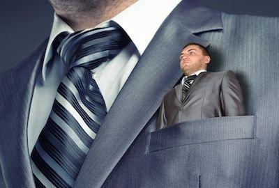 Demansionamento e mobbing: presupposti per il risarcimento