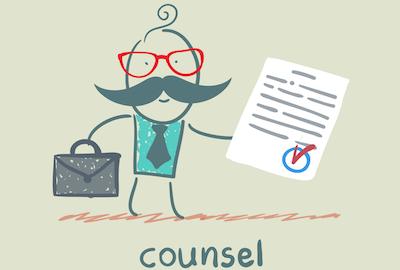 Dieci cose da sapere su testamento e successioni