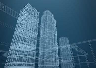 Difetti di costruzione: quando l'appaltatore è responsabile