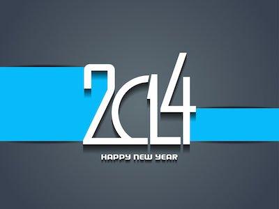 Ecco cosa avverrà nel 2014: novità legali e fiscali del nuovo anno