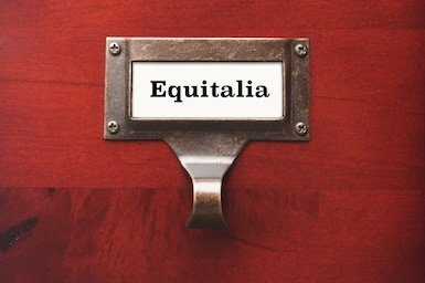 Segreti contro Equitalia: il contenuto della cartella