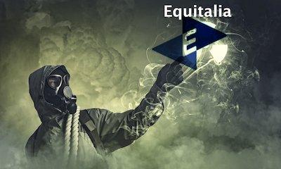 Contro Equitalia