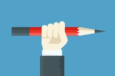 Diritto di recesso contratti a distanza: da quando decorre?