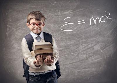 Detrazioni sulle spese di istruzione e mensa scolastica