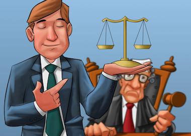 Giudice unico anche in appello: così cambia il secondo grado di giudizio