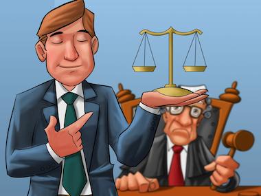 Competenza del giudice: che succede se cambia?