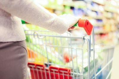 I diritti dei consumatori per la spesa al supermercato o per lo shopping