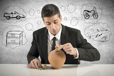 I professionisti possono scaricare l'IMU dello studio al 30%