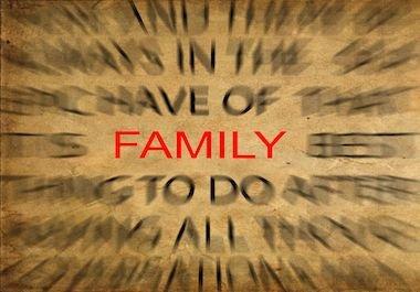 Il testamento del genitore non può lasciare tutta l'eredita a uno solo dei fratelli