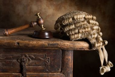 Cosa significa che la sentenza è definitiva?