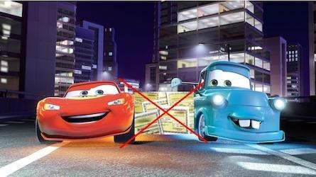 Incidente stradale: chi risarcisce i danni se il veicolo non è assicurato