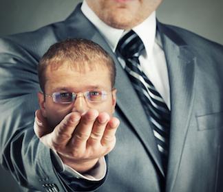 Indagini finanziarie: prova sui movimenti in conto sempre del contribuente