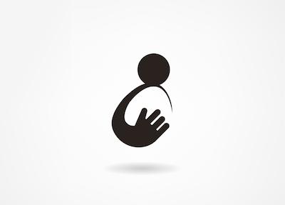 Intestare il conto corrente a un minore: cosa occorre sapere