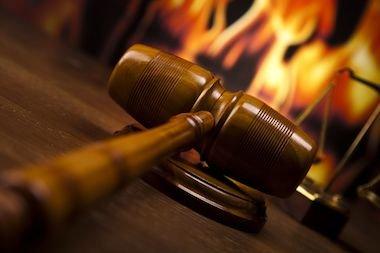 La costituzione in giudizio: anche con una copia dell'atto priva di notifica