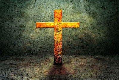 La separazione può incidere sull'educazione religiosa dei figli?