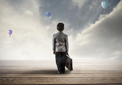 Mantenimento negato al figlio maggiorenne che può lavorare