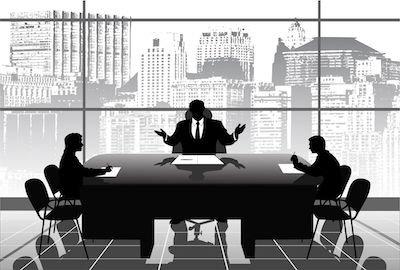 Mediazione facoltativa e presenza dell'avvocato: il CNF e la falsa informazione corporativa