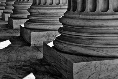 Mediazione: imparzialità, costi e divieto di attività fuori dall'organismo