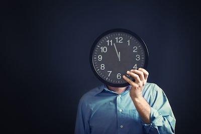 Niente multa per divieto di sosta se l'assenza del disco orario non è indicata sul verbale