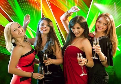 Cura di alcolismo in Perm il prezzo