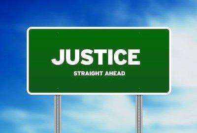 Giustizia cara e ingiusta: dati allarmanti