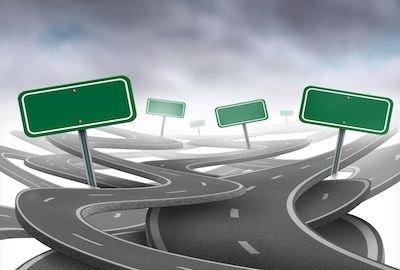 Nuovo codice della strada: scrivi anche tu le nuove norme con la consultazione via web