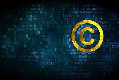 Il pignoramento dei diritti d'autore