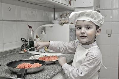 Quali spese per i figli rientrano nell'assegno di mantenimento?