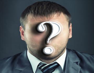 Recupero crediti: col pignoramento il debitore è interrogato dall'ufficiale giudiziario
