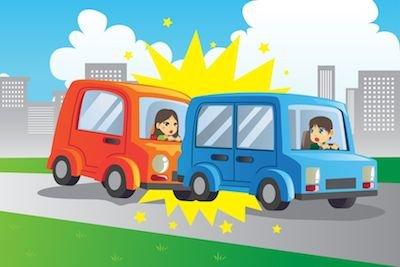 Responsabilità del proprietario dell'auto prestata al parente o amico