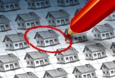 Il creditore non può revocare il preliminare ma solo la vendita definitiva