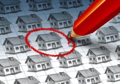 Resta valida l'ipoteca iscritta in forza di un decreto ingiuntivo parzialmente revocato