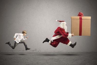 Restituire un regalo: come fare per cambiare la merce se la taglia è sbagliata