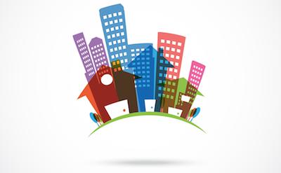 Riforma condominio: le modifiche attese nella legge di stabilità