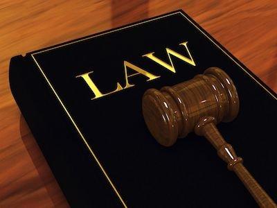 Riforma giustizia: avvocato responsabile in solido col cliente per lite temeraria