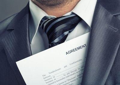 Avvocato responsabile se non informa il cliente sui rischi della causa