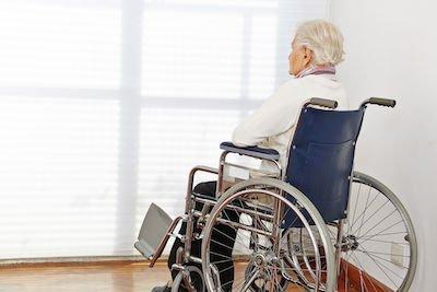 Cosa sono le residenze sanitarie assistenziali?