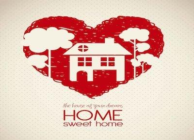 Se il costruttore non consegna in tempo la casa: quale risarcimento?
