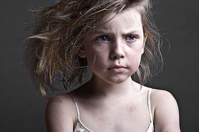 Se un bambino o un minore picchia un suo amichetto chi è responsabile?