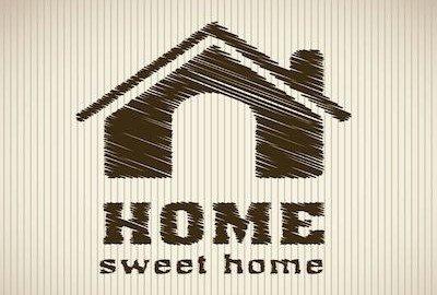 Separazione: chi lascia la casa senza motivo subisce l'addebito