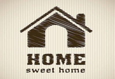 Benefici prima casa se i coniugi hanno residenza in - Prima casa residenza ...