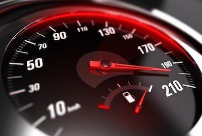 Sospensione della patente di guida: quando viene disposta e come impugnarla