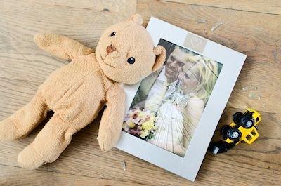 Per la conciliazione dei genitori non sposati in merito ai figli