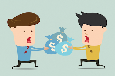 Usufrutto di immobile: cos'è, quanto dura e come si ripartiscono le spese tra le parti
