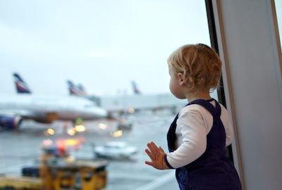 Diritto di visita tramite skype del genitore separato