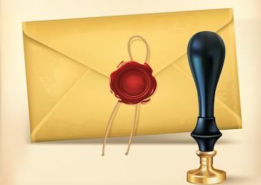 Vizio della notificazione a mezzo posta: deve riportare data e firma del postino